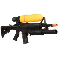 Rifle Water Gun