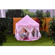 Children's Gorgeous Gazebo