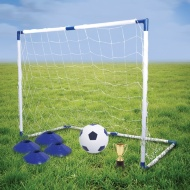 Football Training Set 7pc