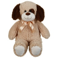 Plush Toy 60cm - Dog