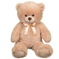 Plush Toy 60cm - Bear