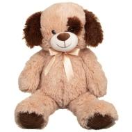 Plush Toy 60cm Dog