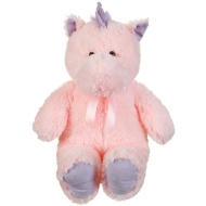 Plush Toy 60cm - Unicorn