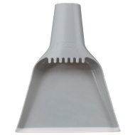 Addis Mini Dustpan & Brush