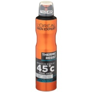 L'Oreal Men Expert Thermic Resist Deodorant 250ml