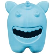 Monster Treat Dispenser - Blue