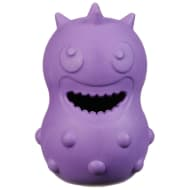 Monster Treat Dispenser - Purple
