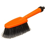 RAC Water Fed Brush Head