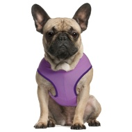 Pet Cooling Vest - Purple