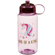 Unicorn Drinks Bottle 1L - One of a Kind