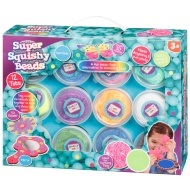 Hobby World Super Squishy Beads
