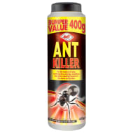 Doff Ant & Insect Killer 400g