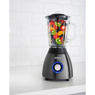 Blaupunkt Glass Blender - The Platinum Collection