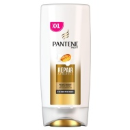 Pantene Pro-V Repair & Protect Conditioner 700ml