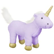 Adopt a Unicorn - Purple