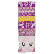 Unicorn Knitted Microwave Heat Pack