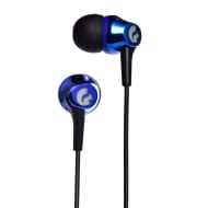 Goodmans Edge Earphones - Blue