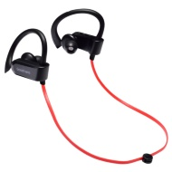 Goodmans Sports Wireless Earphones - Black