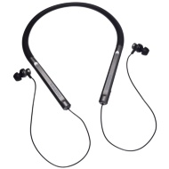 Goodmans Wireless Neckband Earphones