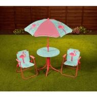 Cheap Kids Garden Furniture Playhouses At B M Stores