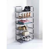 Spaceways 6 Tier Storage Tower