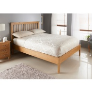 Wiltshire Double Bed