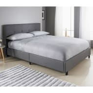 Cheap Beds Double Beds Bed Frames Mattresses At B M