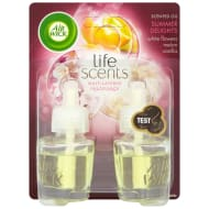 Air Wick Life Scents Scented Oil 2pk - Summer Delights