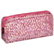 Fashion Pencil Case - Floral Repeat