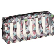Fashion Pencil Case - Geo