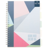 A4 Project Notebook - Geo
