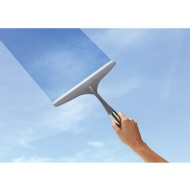 Addis Premium Squeegee - Grey