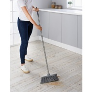 Addis Premium Broom - Grey