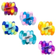 Zuru Tangle Classic Fidget Toy