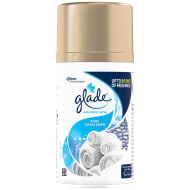 Glade Automatic Spray Refill 269ml - Pure Clean Linen