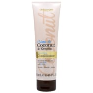 Creightons Coconut & Keratin Conditioner 250ml