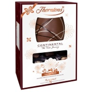 Thorntons Continental Chocolate Egg