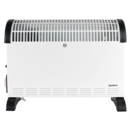 Beldray Turbo Convector Heater 2000W