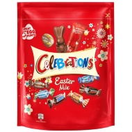 Celebrations Easter Mix