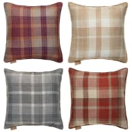 Heritage Collection Oakland Woven Cushion