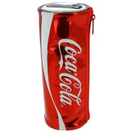 Coca Cola Pencil Case