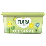 Flora Original Spread 500g