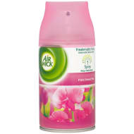 Air Wick Freshmatic Refill 250ml - Sweet Pea
