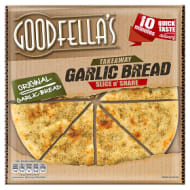 Goodfella's Original Garlic Bread 198g