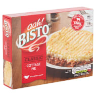Bisto Cottage Pie 375g