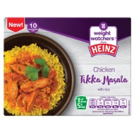 Weight Watchers Chicken Tikka Masala 310g