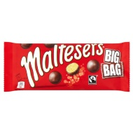 Maltesers Big Bag 58.5g