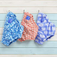 Bambino Reusable Swim Nappy