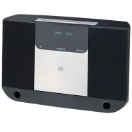 Goodmans CD Bluetooth Hifi System
