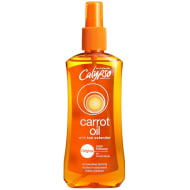 Calypso Carrot Tanning Oil 200ml
